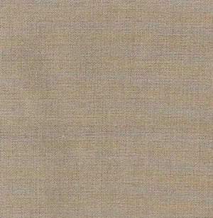 Murano 32 count -  Light Taupe -  140cm  x 50cm