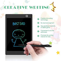 "9.7"" Digital Writing and Drawing Tablet"