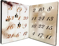 24 Days of Luxury Jewellery Advent Calendar