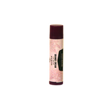 Natural & Organic Lip Balms