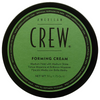 American Crew - Forming Cream  - 85gr