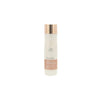 Wella - Shampoo Fusion Intense Repair - 250 ml