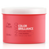 Wella - Invigo - Brilliance Mask - 500 ML