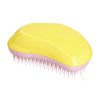 Tangle Teezer - Cepillo desenredante - Lemon Sherbet