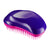 Tangle Teezer - Cepillo desenredante - Plum Delicious