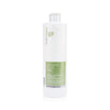 Kosswell - Volume plus shampoo - 500 ml