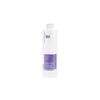Kosswell - White Hair Shampoo - 500 ml