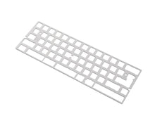 Load image into Gallery viewer, MelGeek Aluminum 60% Keyboard Plate|melgeek.com