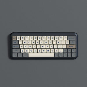 [GB End] MelGeek MDA Vision Custom PBT Keycap Set |Melgeek.com