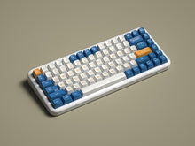 Load image into Gallery viewer, 【GB on Drop】MelGeek MG WAHTSY ABS Doubleshot  Custom Keycap Set