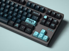 Load image into Gallery viewer, 【GB】MelGeek MG Monster ABS Doubleshot  Custom Keycap Set