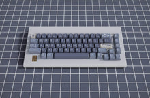 Load image into Gallery viewer, 【GB】MelGeek MG Fishing ABS Doubleshot Keycap Set  |melgeek.com
