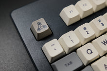 Load image into Gallery viewer, MelGeek MDA Vision Custom PBT Keycap Set |Melgeek.com