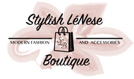 Stylish LeNese Boutique