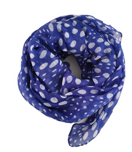 Load image into Gallery viewer, Stylish LeNese Spring Lightweight Scarf
