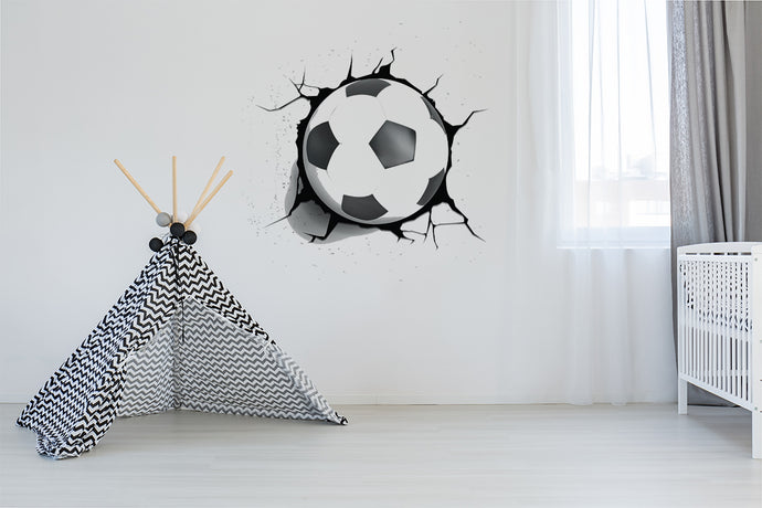 5 Creative Wall Sticker Ideas and their benefits