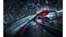 Load image into Gallery viewer, Spiderman Wallpaper