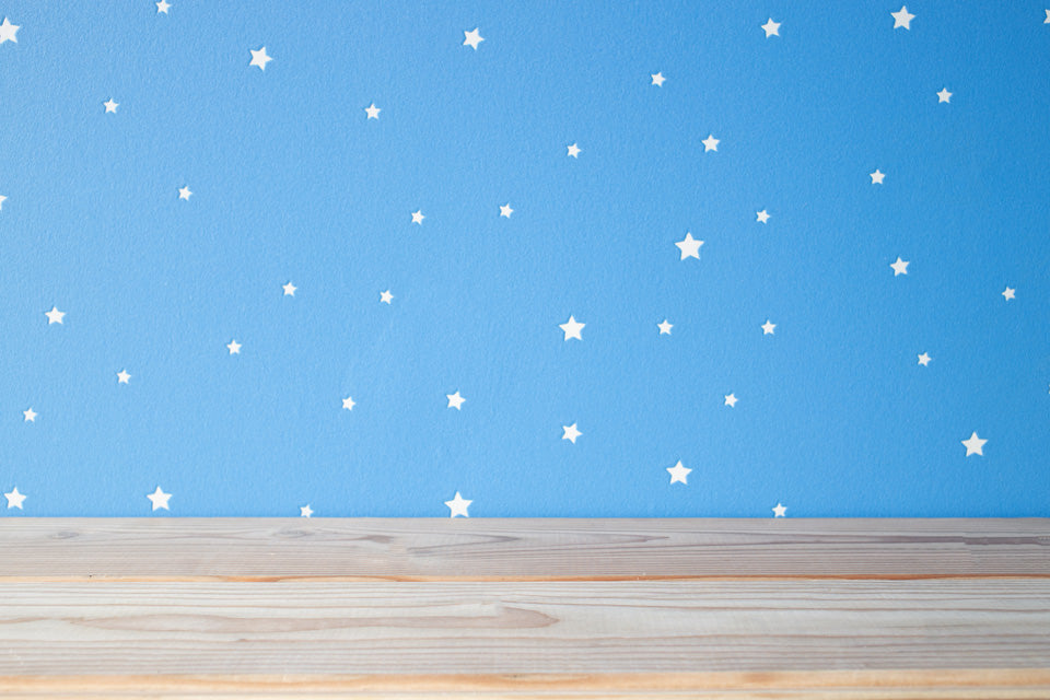 Small star Stickers