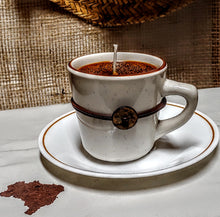 Load image into Gallery viewer, Brazilian Coffee with Pure Cane Sugar