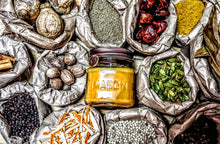 Load image into Gallery viewer, Marrakech Moroccan Spice