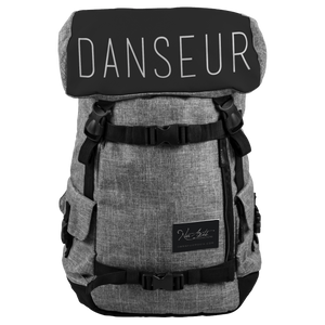 DANSEUR Backpack