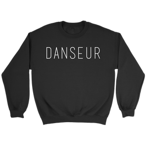TEST - Sweatshirt