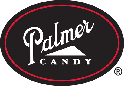 Our History - palmer-candy