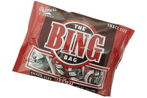 Snack Size Bing Bar