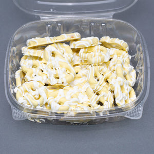 Lemon N Cream Pretzels