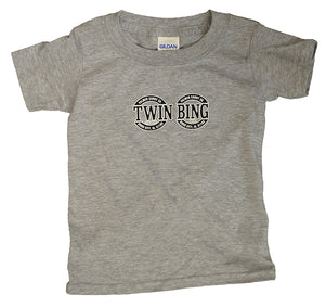 Children's Twin Bing T-Shirt