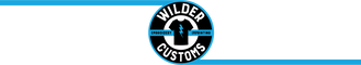 Wilder Customs