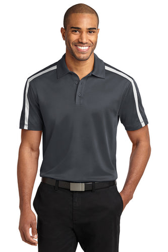 PA Silktouch Panel Polos P1