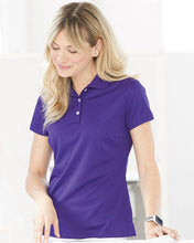 Load image into Gallery viewer, Adidas Golf (R) Polos