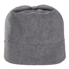 Load image into Gallery viewer, PA Stretch Fleece Beanie C900