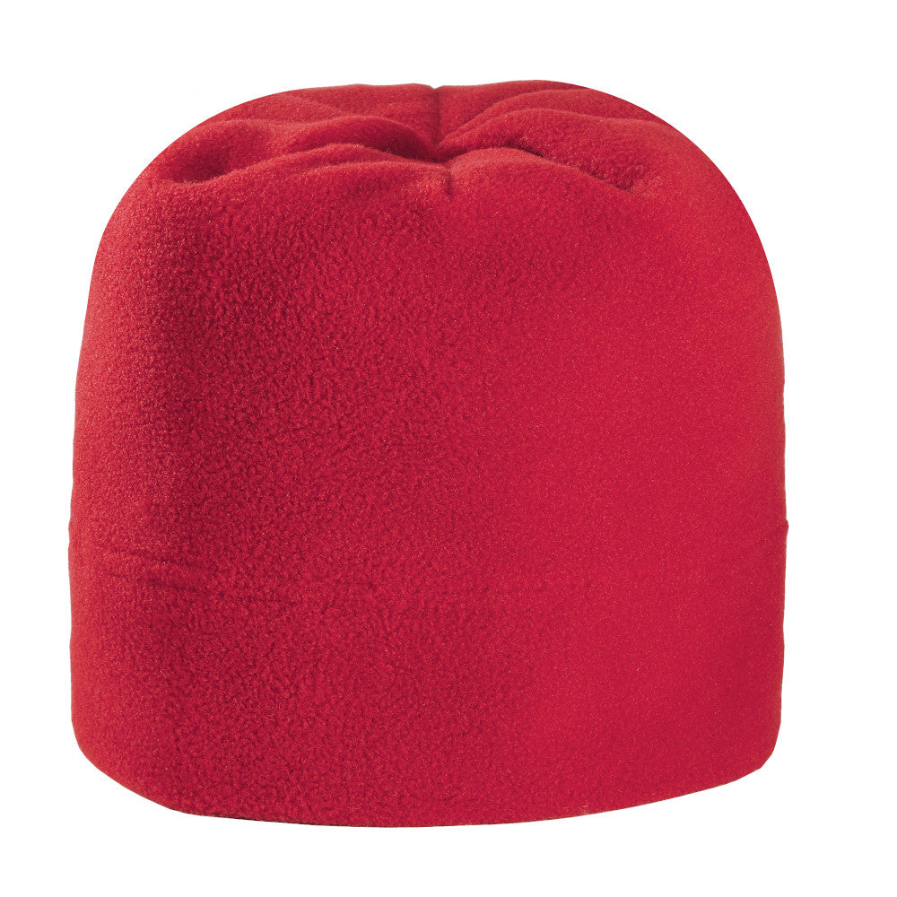 PA Stretch Fleece Beanie C900
