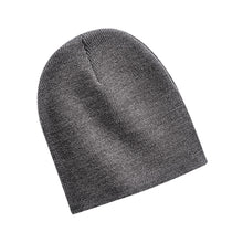 Load image into Gallery viewer, PC Short Budget Beanie CP94