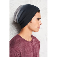 Load image into Gallery viewer, Lightweight Slouch Beanie DT618