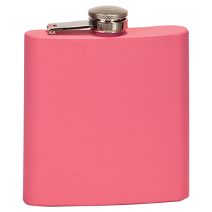 Flask 2