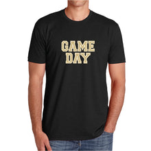 Load image into Gallery viewer, Varsity Game Day