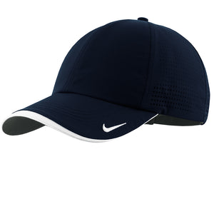 Nike Perforated Hat