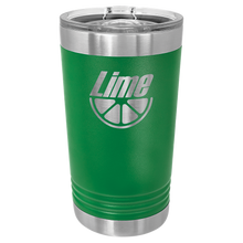Load image into Gallery viewer, Pint Tumblers- 16 oz
