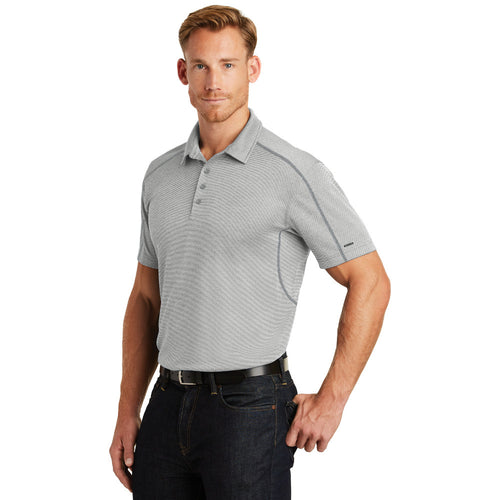 Texture Performance Polo by Ogio (3 colors) B1