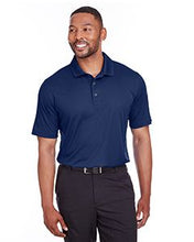 Load image into Gallery viewer, Puma Golf (R) Polos