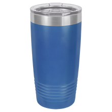 Load image into Gallery viewer, Stainless Steel Tumbler Highball