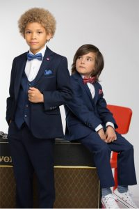 Benetti Menswear, Boys Suit, Boys Suits, Communion Suit, Benetti Boys Suit, Boyswear, Boys Tailored Suit