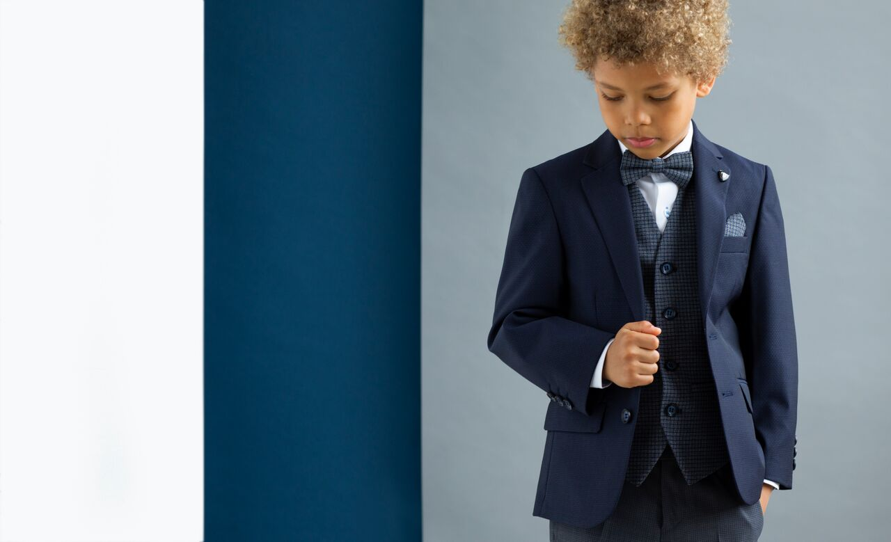 Benetti Menswear, Boys Suits, Confirmation suit, communion, wedding suit, boys suit, boys wedding outfit