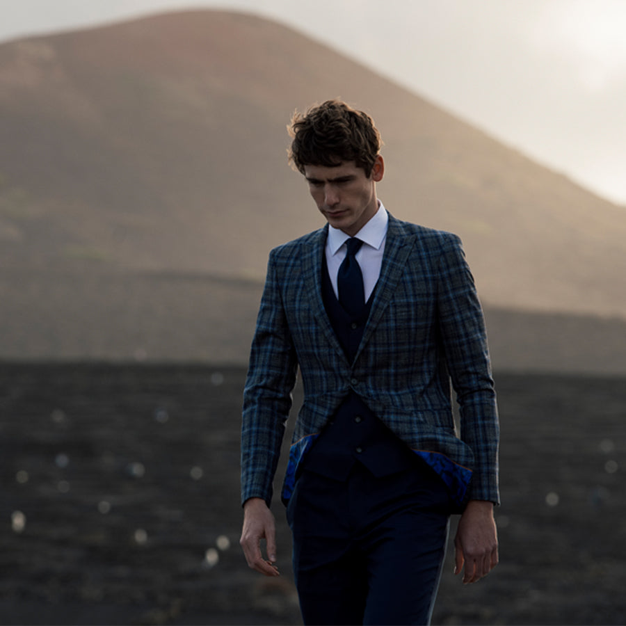 Benetti Menswear New Arrivals