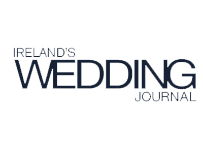 Irelands Wedding Journal