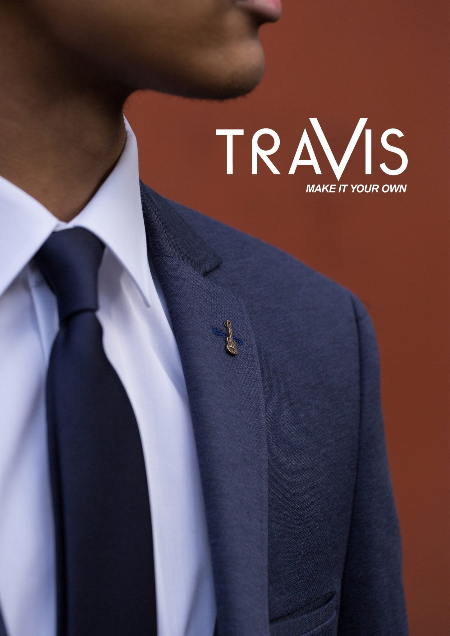 Travis By Benetti Menswear, Benetti Menswear, Travis Suits, Benetti Suits