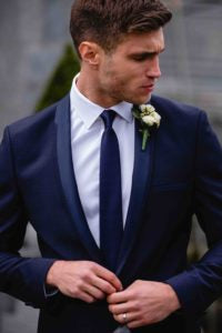 Benetti, Benetti Menswear, Wedding Collections, Wedding Suits, Groom, Groomsman, Wedding, Irish Designed, Benetti Suit, 18